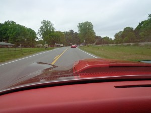 Day In The Town Cruise In – Brookneal, VA » Virginia Corvette Club ...